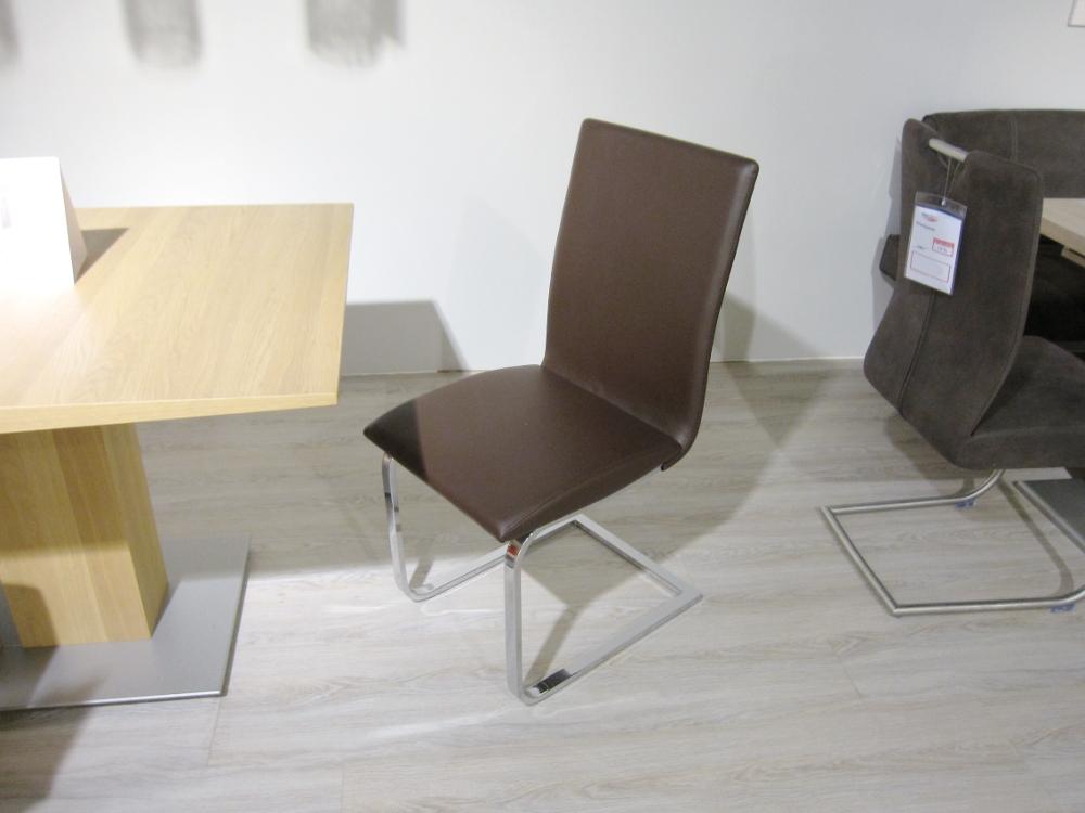 angebote esszimmer m bel reduzierte tische st hle kaufen. Black Bedroom Furniture Sets. Home Design Ideas
