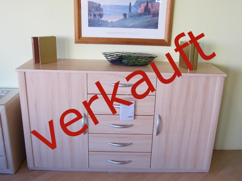 angebote f r kleinm bel couchtisch tv schrank etc. Black Bedroom Furniture Sets. Home Design Ideas