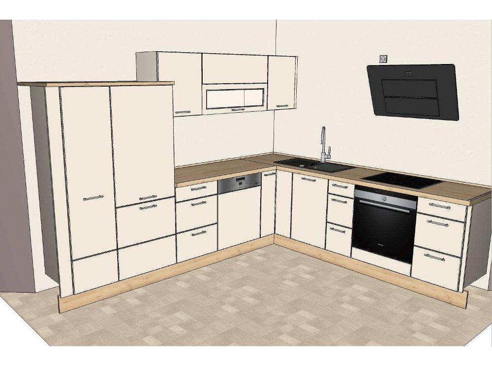 Tolle Küche Kombi Set Ideen   Ideen Für Die Küche Dekoration .