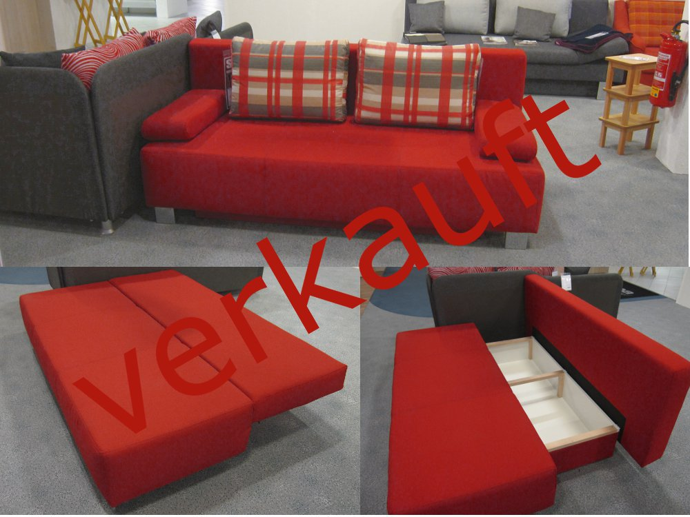 lngsschlfer schlafsofas cheap gallery of schlafsofa schlafsofa mit bettkasten ideen schlafsofa. Black Bedroom Furniture Sets. Home Design Ideas