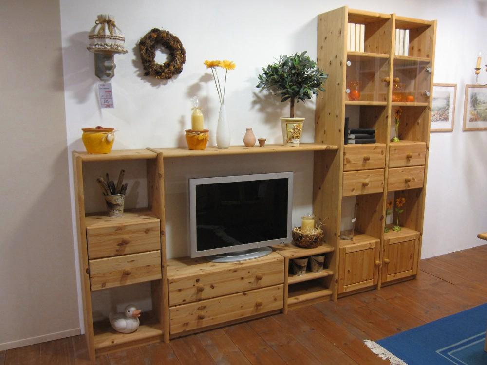 reduzierte wohnw nde angebote f r wohnzimmer m bel. Black Bedroom Furniture Sets. Home Design Ideas