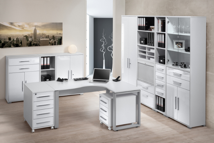 b rom bel weiss ikea. Black Bedroom Furniture Sets. Home Design Ideas