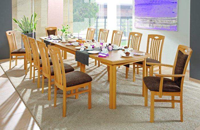 Casada   Polstermöbel, Wohnwände, Tische, Stühle kaufen