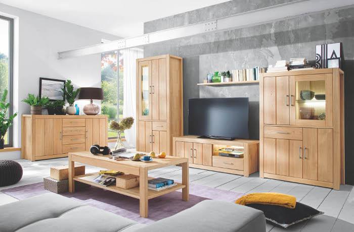 Casada Polstermobel Wohnwande Tische Stuhle Kaufen