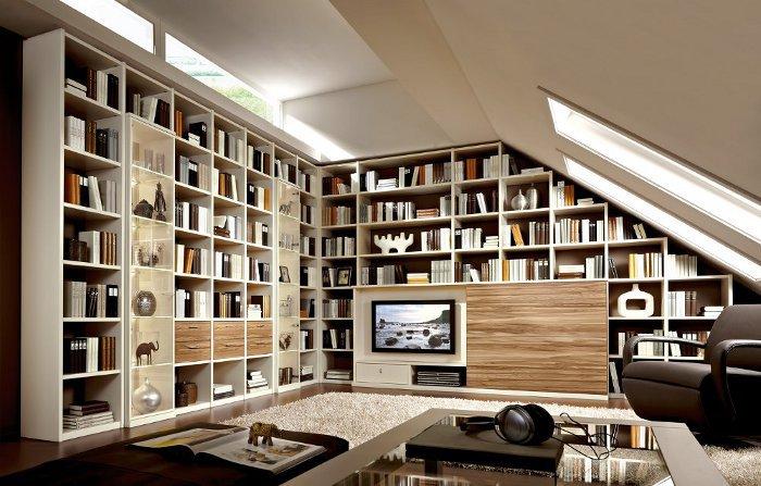 Wohnzimmer m bel kommode wohnwand bei uns kaufen - Moderne wohnzimmerwand ...