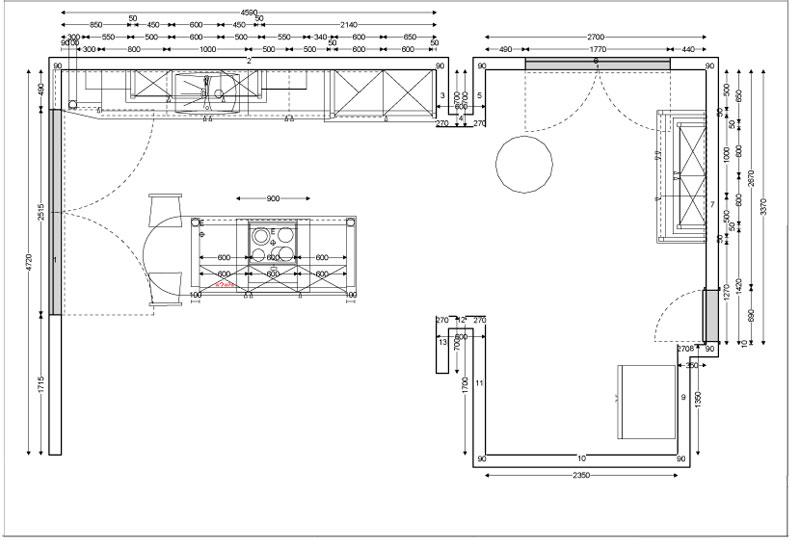 neue k che kaufen in grimma leipzig m belhaus friedrich. Black Bedroom Furniture Sets. Home Design Ideas