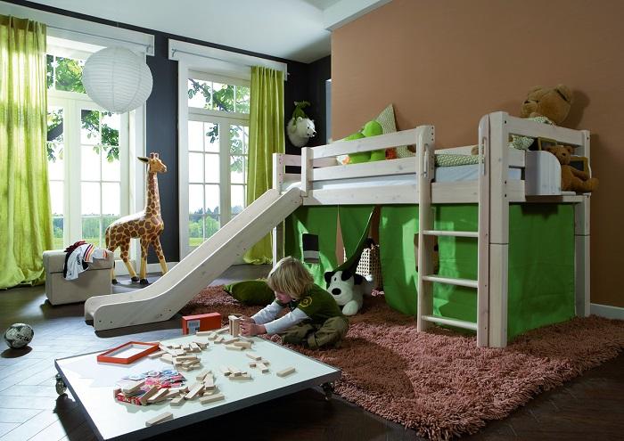 Kinderzimmermöbel Günstig ~ Kinderzimmermöbel Massiv Über ideen zu ?kinderzimmermöbel auf