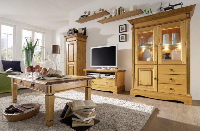 wohnzimmer m bel kommode wohnwand bei uns kaufen. Black Bedroom Furniture Sets. Home Design Ideas